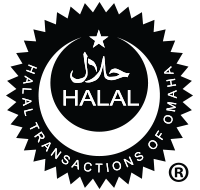 Halal-Transactions-of-Omaha